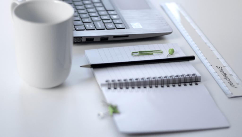 brief-creatives-novo-blogue