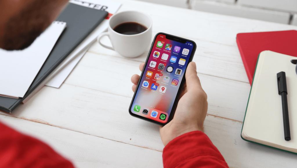 mobile-app-design-trends-2019-brief-creatives-blog