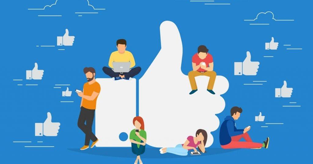 facebook-like-1-og